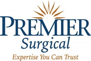 WEB-PremierSurgical_wStar_Expertise_Color_VertB