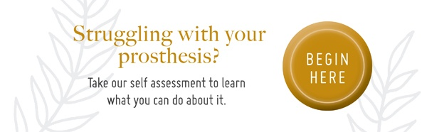 CTA_Prosthesis self assess graphic_horiz