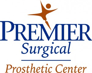 PremierSurgical_wStar_ProstheticCenter_Vert-Color